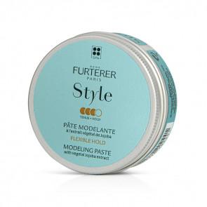René Furterer Style Modeling Paste 50 ml