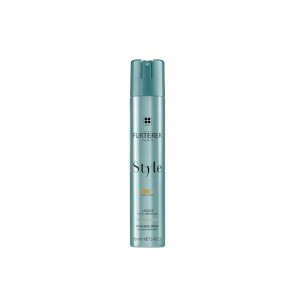 René Furterer Style Vegetal Finishing Spray 100 ml