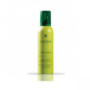 René Furterer VOLUMEA Volumizing Foam 200 ml