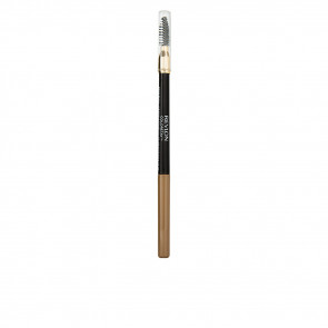 Revlon COLORSTAY Brow Pencil 205 Blonde
