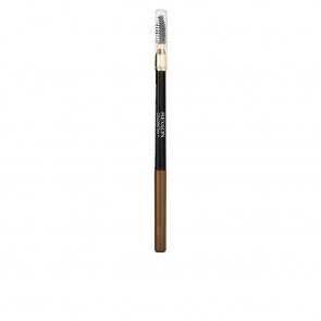 Revlon COLORSTAY Brow Pencil 210 Soft Brown