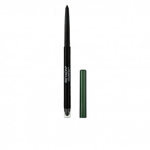 Revlon COLORSTAY EyeLiner 206 Jade