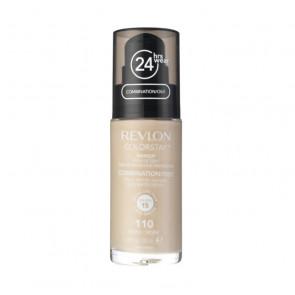 Revlon COLORSTAY Foundation Combination/Oily Skin 110 Ivory 30 ml