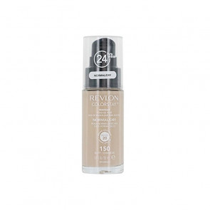 Revlon COLORSTAY Foundation Normal/Dry Skin 150 Buff 30 ml
