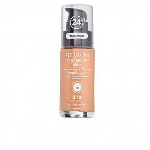 Revlon COLORSTAY Foundation Normal/Dry Skin 370 Toast 30 ml