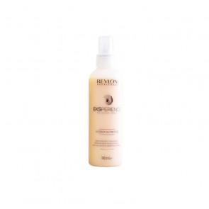 Revlon Eksperience Hydro Nutritive Spray 190 ml