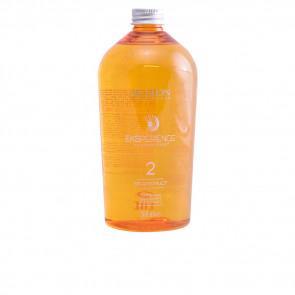 Revlon EKSPERIENCE RECONSTRUCT Phase 2 Cleansing Oil 500 ml