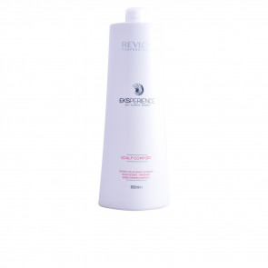 Revlon EKSPERIENCE SCALP COMFORT Dermo Calm Hair Cleanser 1000 ml