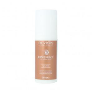 Revlon Eksperience Sun Pro Marine Protective Cream 100 ml