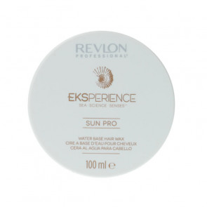 Revlon Eksperience Sun Pro Water Base Hair Wax 100 ml