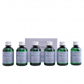 Revlon Eksperience Talassotherapy Revitalizing Oil 6 ud