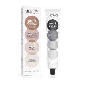 Revlon Nutri Color Filters - 821