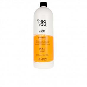 Revlon ProYou The Tamer Shampoo 1000 ml
