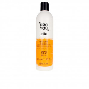 Revlon ProYou The Tamer Shampoo 350 ml