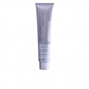 Revlon REVLONISSIMO Color & Care permanent hair color NMT 10,01 60 ml