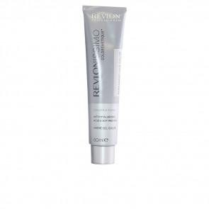 Revlon REVLONISSIMO HIGH PERFORMANCE 9,1 60 ml