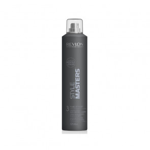 Revlon Style Masters Pure Styler 325 ml