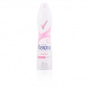 Rexona BIORYTHM ULTRA DRY Desodorante spray 200 ml