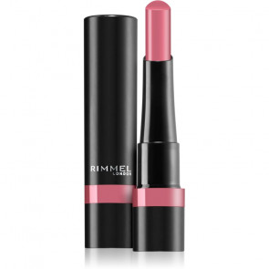 Rimmel Lasting Finish Extreme Matte Lipstick - 200