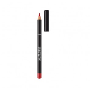 Rimmel Lasting Finish Lip Liner - 505