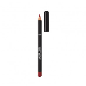Rimmel Lasting Finish Lip Liner - 580