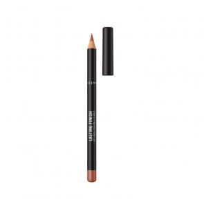 Rimmel Lasting Finish Lip Liner - 725