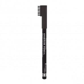 Rimmel PROFESSIONAL EyeBrow Pencil 002 Hazel