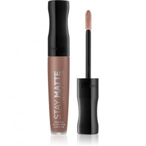 Rimmel Stay Matte Liquid Lip Colour - 20