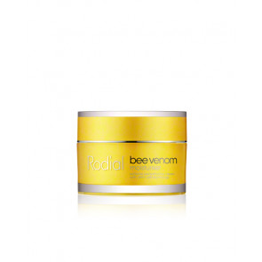 Rodial Bee Venom Moisturiser Crema hidratante 50 ml