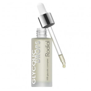 Rodial Glycolic 10% Booster Drops 30 ml