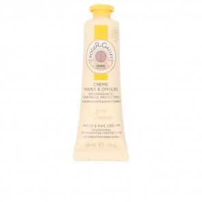 Roger & Gallet Bois D'Orange Crème Mains & Ongles 30 ml