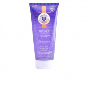 Roger & Gallet GINGEMBRE Gel Douche Stimulant 200 ml