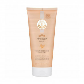Roger & Gallet MAGNOLIA FOLIE Gel de ducha 200 ml