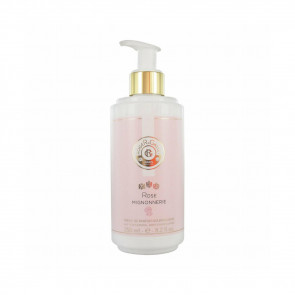 Roger & Gallet ROSE MIGNONNERIE Crema corporal 250 ml