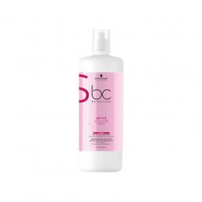 Schwarzkopf BC Color Freeze 4.5 pH Rich Micellar Shampoo 1000 ml