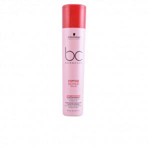 Schwarzkopf BC PEPTIDE REPAIR RESCUE Micellar Shampoo Deep Nourishing 250 ml