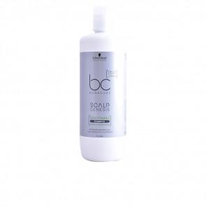 Schwarzkopf BC SCALP GENESIS Soothing Shampoo 1000 ml