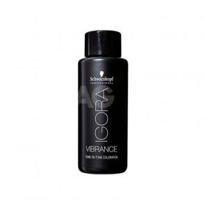 Schwarzkopf IGORA VIBRANCE 9-55 60 ml