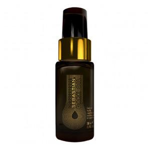 Sebastian Dark Oil Hair Oil 30 ml