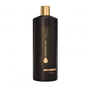 Sebastian Dark Oil Lightweight Conditioner 1000 ml
