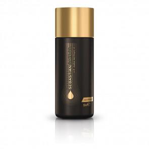 Sebastian Dark Oil Lightweight Conditioner 50 ml