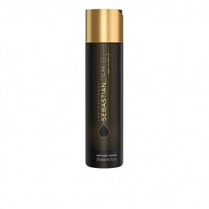 Sebastian Dark Oil Lightweight Shampoo 250 ml