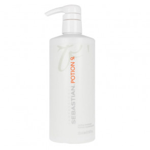Sebastian Potion 9 Styling Treatment 500 ml