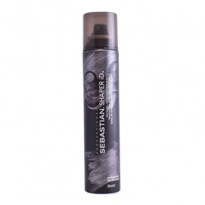 Sebastian Shaper ID Spray 200 ml