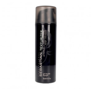 Sebastian Texturizer Liquid Gel 150 ml