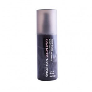 Sebastian Volupt Spray Spray-Gel 150 ml