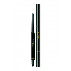 Sensai Colours Lasting Eyeliner Pencil - 01 Black