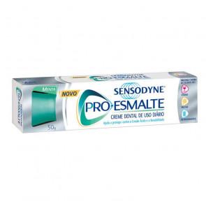 Sensodyne Pro-Esmalte 75 ml