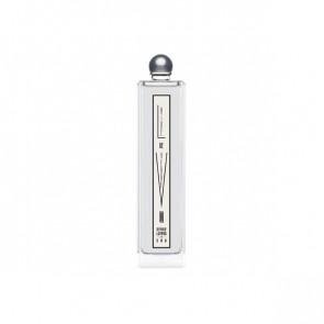 Serge Lutens LAINE DE VERRE Eau de parfum 50 ml