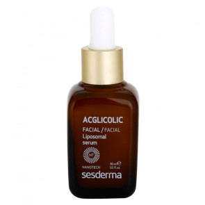 Sesderma Acglicolic Liposomal 30 ml